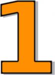 number_1_orange