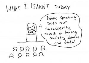 public-speaking-conclusion