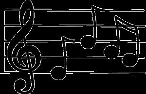 music-304709_640