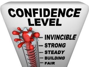 ConfidenceLevel