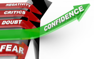 How-To-Build-Self-Confidence
